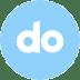do_logo